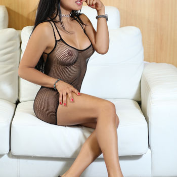 TS Viviana