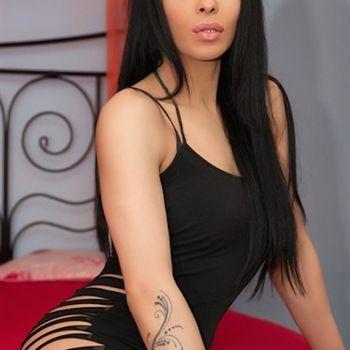 TS Angelina